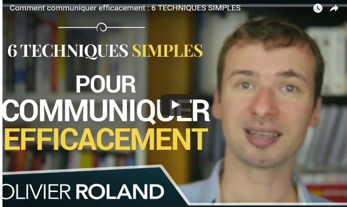 Olivier_roland