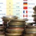 economy-crisis-2-1236979