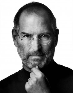 S Jobs
