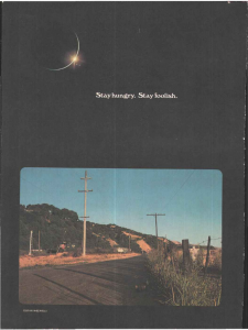 whole_earth_catalog[1]