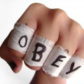 Obéir