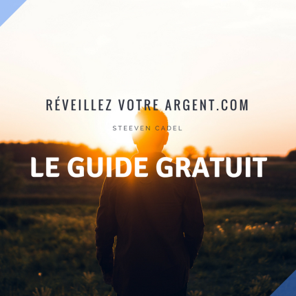 FB-Le guide gratuit